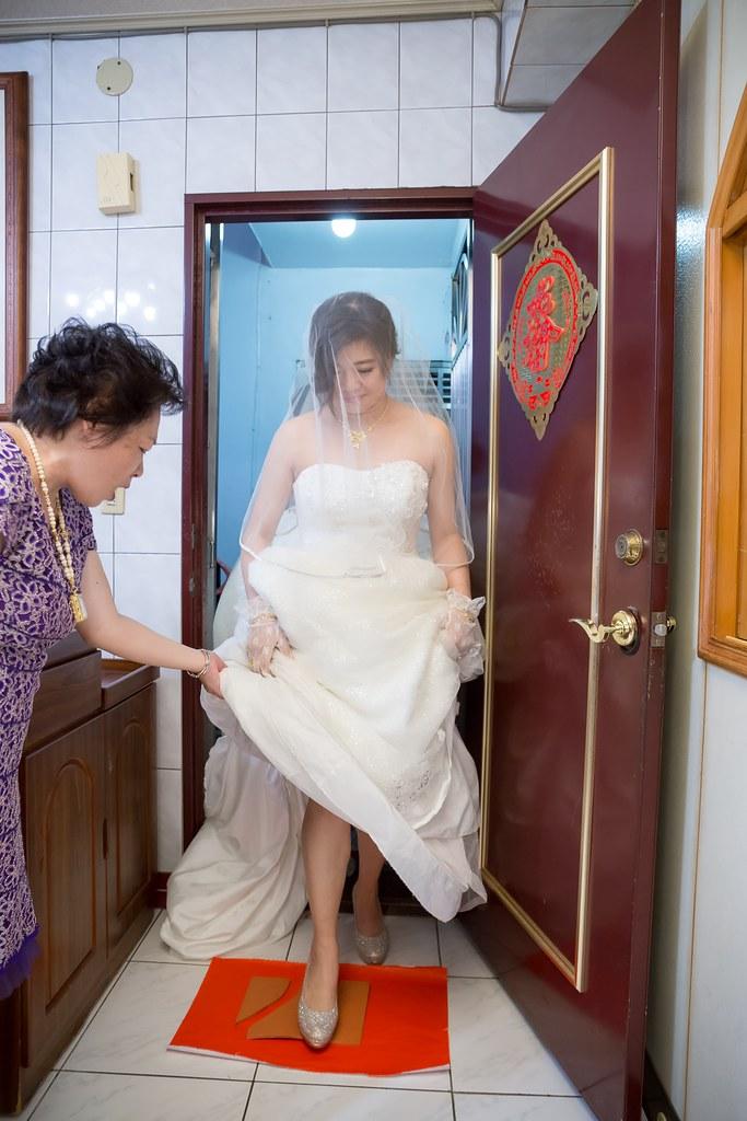 089優質婚攝推薦