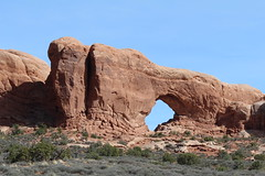 IMG_3856 (LBonvouloir) Tags: utah arches canyonland capitol reef