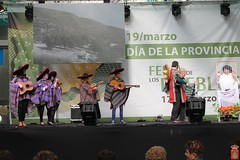 "Feria de los Pueblos 2017 • <a style=""font-size:0.8em;"" href=""http://www.flickr.com/photos/104715209@N08/32685410614/"" target=""_blank"">View on Flickr</a>"
