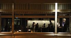 Limassol Carnival  (139) (Polis Poliviou) Tags: limassol lemesos cyprus carnival festival celebrations happiness street urban dressed mask festivity 2017 winter life cyprustheallyearroundisland cyprusinyourheart yearroundisland zypern republicofcyprus κύπροσ cipro кипър chypre קפריסין キプロス chipir chipre кіпр kipras ciprus cypr кипар cypern kypr ไซปรัส sayprus kypros ©polispoliviou2017 polispoliviou polis poliviou πολυσ πολυβιου mediterranean people choir heritage cultural limassolcarnival limassolcarnival2017 parade carnaval fun streetfestival yolo streetphotography living