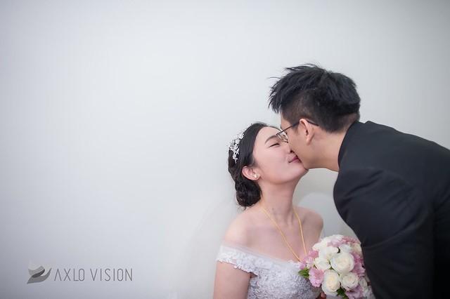 WeddingDay20161118_126