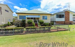 5 Prince Street, Fennell Bay NSW
