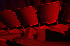 Seats 04442 (Omar Omar) Tags: velaslavasaypanorama uniontheatre historictheatre unionsquare velaslavasay oldtheatre teatroviejo vieuxthéâtre dscrx100 sonydscrx100 rx100 cybershotrx100 losangeles losángeles losangelesca losángelescalifornia la california californie usa usofa etatsunis usono
