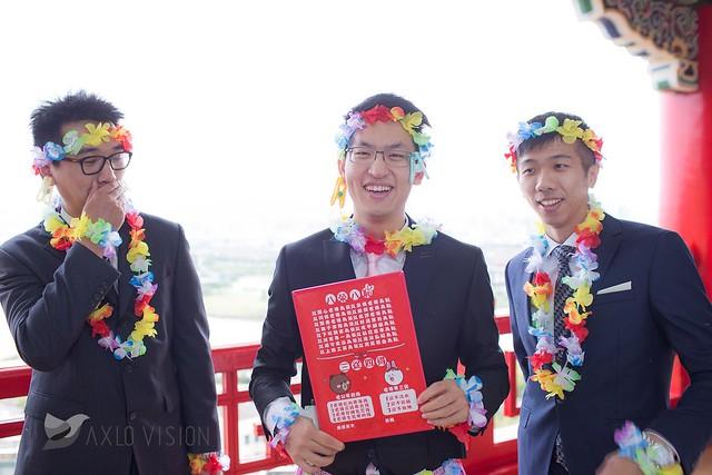 WeddingDay20161118_058