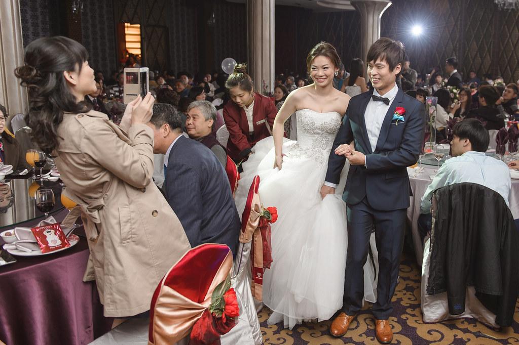 """""""婚攝,台中女兒紅婚攝,婚攝wesley,婚禮紀錄,婚禮攝影""""'LOVE30064'"""