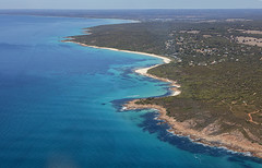 Eagle Bay_Western Australia_6285
