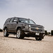 "2017_chevrolet_tahoe_ltz_review_carbonoctane_1 • <a style=""font-size:0.8em;"" href=""https://www.flickr.com/photos/78941564@N03/33134300815/"" target=""_blank"">View on Flickr</a>"