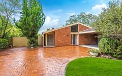 11a Miowera Road, North Turramurra NSW