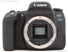 Canon 77D - IMG_9106 (dojoklo) Tags: canon eos canon77d 77d body controls dial howto use learn tips tricks tutorial book manual guide quickstart setup setting
