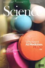 Science Magazine (FatimaChavz) Tags: macro colors pills medicine medicina pastillas macrofotografia