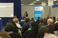 National_Career_Guidance_Show_Olympia-20