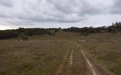 Lot 4, Foggs Crossing Road, Reids Flat NSW