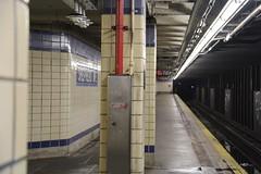 IMG_7531 (GojiMet86) Tags: mta ind nyc new york city subway train shepherd avenue