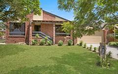 137 Invercauld Road, Goonellabah NSW