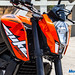 2017-KTM-Duke-200-4