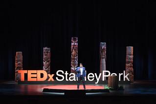 TEDxStanleyPark2017-511