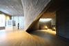 IMG_8073 (trevor.patt) Tags: archiunion architecture concrete hyperbolicparaboloid shuttering westbund art gallery shanghai cn