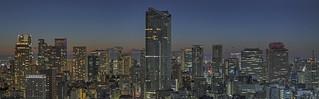 Tokyo 4185