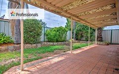 2/169 Sunflower Drive, Claremont Meadows NSW