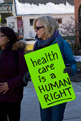 Stakeout Outside the Barrington Illinois Office of Representative Peter Roskam 3-16-2017 9556 (www.cemillerphotography.com) Tags: aca affordablecareact obamacare trumpcare ryancare healthcare plans taxcuts wealthy onepercent premiums paymoregetless deductibles outofpocketcosts copays deathpanels coverage poorpeople deaths americanhealthcareact republicans