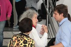 Programa Abraço 25 04 17 Foto Celso Peixoto (19) (Copy) (prefbc) Tags: programa abraço secretaria pessoa idosa prefeito