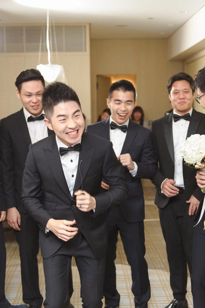 """""""婚攝,台北萬豪酒店婚攝,婚攝wesley,婚禮紀錄,婚禮攝影""""'LOVE32610'"""