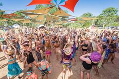 EFF2017_by_spygel_0101 (spygel) Tags: earthfrequencyfestival earthfreq festival party aussiebushdoof doof dancing doofers psytrance prog dubstep trance seq queensland australia lifestyle hiphop performance