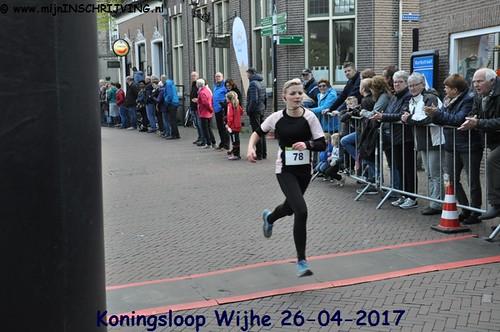 KoningsloopWijhe_26_04_2017_0063