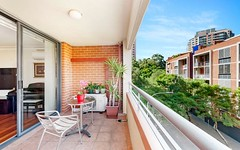 25/2-10 Quarry Master Drive, Pyrmont NSW