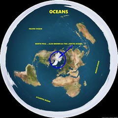 MAXAMILIUM'S FLAT EARTH 46 ~ visual perspective YouTube … take a look here … httpswww.youtube.comchannelUCd9kxe-HVPVYTRf6i2LgnTA   … click my avatar for more videos ... (Maxamilium's Flat Earth) Tags: flat earth perspective vision flatearth universe ufo moon sun stars planets globe weather sky conspiracy nasa aliens sight dimensions god life water oceans love hate zionist zion science round ball hoax canular terre plat poor famine africa world global democracy government politics moonlanding rocket fake russia dome gravity illusion hologram density war destruction military genocide religion books novels colors art artist