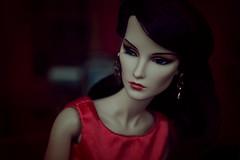 She looks like Camille Belcourt (Colibry Julia) Tags: fashion royalty fr2 elise jolie