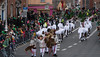 City Fusion 2017 [St. Patricks Festival Community Outreach Programme]-125973 (infomatique) Tags: cityfusion streetcarnival streetperformance streetsofdublin stpatrick'sfestival parade williammurphy infomatique fotonique dublin ireland stpatricksfestival communityoutreach programme