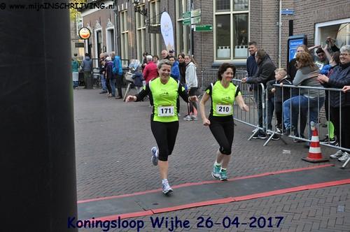 KoningsloopWijhe_26_04_2017_0291