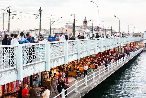 Istanbul_BasvanOortHIRES-189