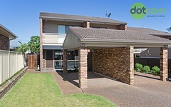 1/7A Section Street, Mayfield NSW