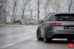 Audi RS6 - VFS-6 - Gloss Graphite - © Vossen Wheels 2017 -1009 (VossenWheels) Tags: a6 a6aftermarketwheels a6wheels audi audia6 audia6aftermarketwheels audia6wheels audiaftermarketwheels audirs6 audirs6aftermarketwheels audirs6wheels audis6 audis6aftermarketwheels audis6wheels audiwheels rs6 rs6aftermarketwheels rs6wheels s6 s6aftermarketwheels s6wheels vfs6 vfs8 vossenwheelsvfs ©vossenwheels2017