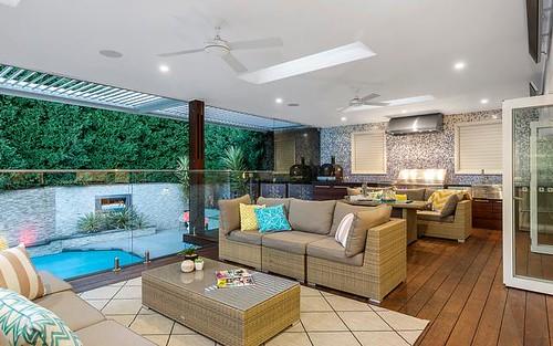 22 Worthing Place, Cherrybrook NSW