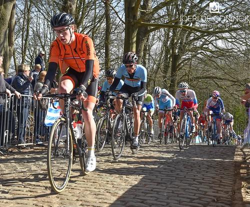 junioren Gent Wevelgem (59)