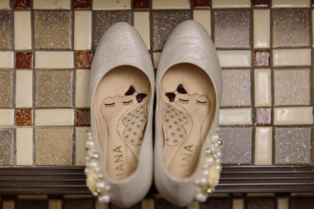 wedding day,婚攝小勇,台北婚攝,新莊,典華,新秘Bella,-002