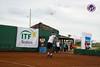 II Torneo ITF Seniors G3 Ciudad de Salinas, Copa American Express