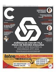 capa jornalc-ed-31-mar-2017