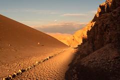Valle de la Luna-13.jpg (Mike_Simons) Tags: atacama sunset chile valledelaluna