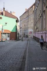 """adam zyworonek fotografia lubuskie zagan zielona gora • <a style=""""font-size:0.8em;"""" href=""""http://www.flickr.com/photos/146179823@N02/33668908481/"""" target=""""_blank"""">View on Flickr</a>"""