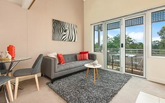 322/2 City View Road, Pennant Hills NSW
