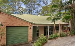 2/52 The Avenue, Mount Saint Thomas NSW