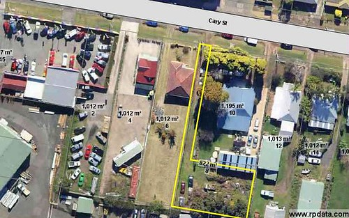 8 Carey st, Wyoming NSW 2250