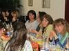 Cena Sociale Cooperativa Madre Teresa