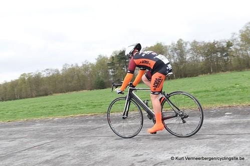 Pk Antwerpen TT (185)