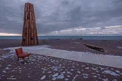 Pre-dawn view of the Beacon with a morning storm over Lake Ontario in the background  [3 minute long exposure] (Phil Marion (78 million views - thank you all)) Tags: philmarion travel beautiful cosplay candid beach woman girl boy teen 裸 schlampe 懒妇 나체상 फूहड़ 벌거 벗은 desnudo chubby fat young nackt nu निर्वस्त्र 裸体 ヌード नग्न nudo ਨੰਗੀ голый khỏa جنسي 性感的 malibog セクシー 婚禮 hijab nijab burqa telanjang обнаженный сексуальный عري nubile برهنه hot babe phat nude slim plump chick tranny cleavage sex slut nipples ass xxx boobs dick balls tits upskirt naked sexy bondage fuck piercing tatoo