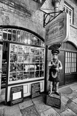 covent-garden-snuff-shop (MKHardyPhotography) Tags: